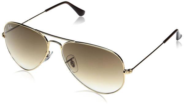 Raf Camora Sonnenbrille