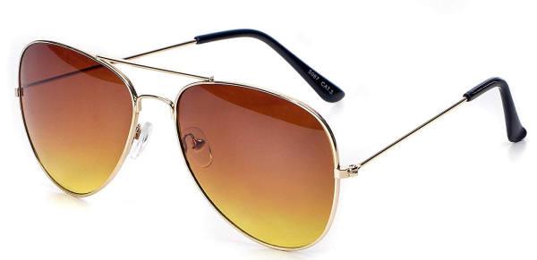 Raf Camora Style Sonnenbrille