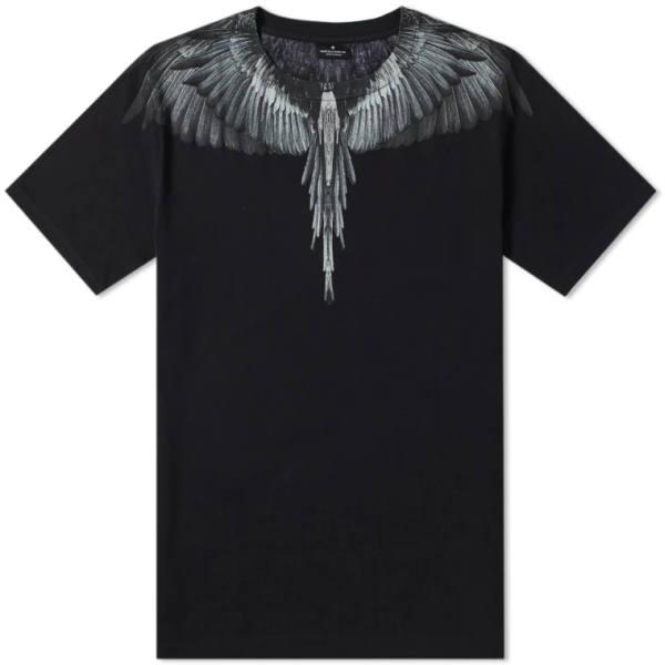 Raf Camora T-Shirt Rabe