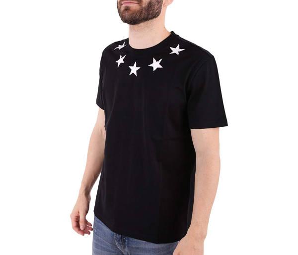 Raf Camora T-Shirt