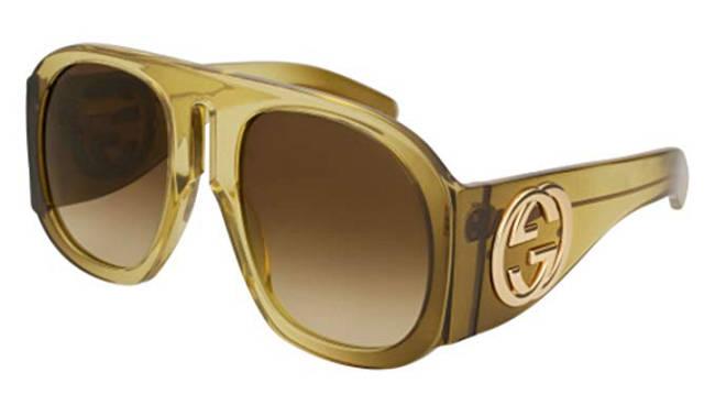 SCH Sonnenbrille