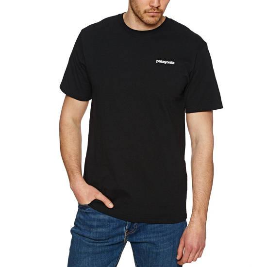 Ufo Style T-Shirt