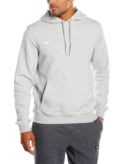 Ufo361 Sweatshirt grau