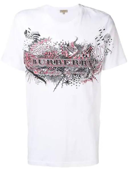 Veysel T-Shirt