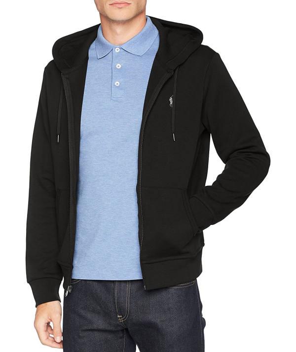 Xatar Pullover Polo Ralph Lauren