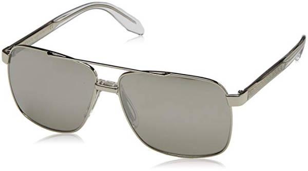 Xatar Sonnenbrille Versace