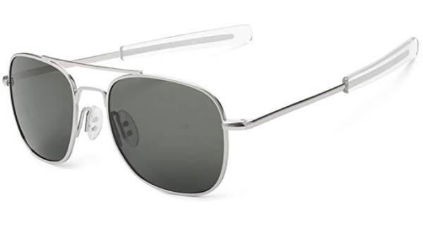 Xatar Style Sonnenbrille