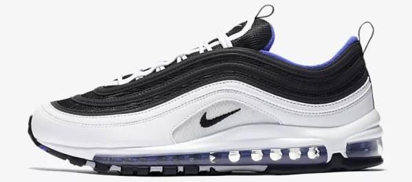 Yonii Nike Air Max 97 Schuhe