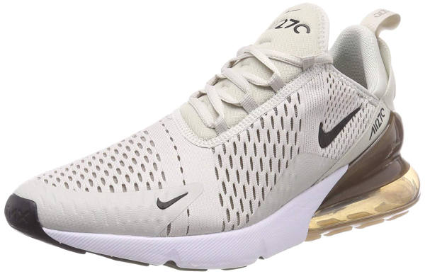 Yonii Schuhe Nike