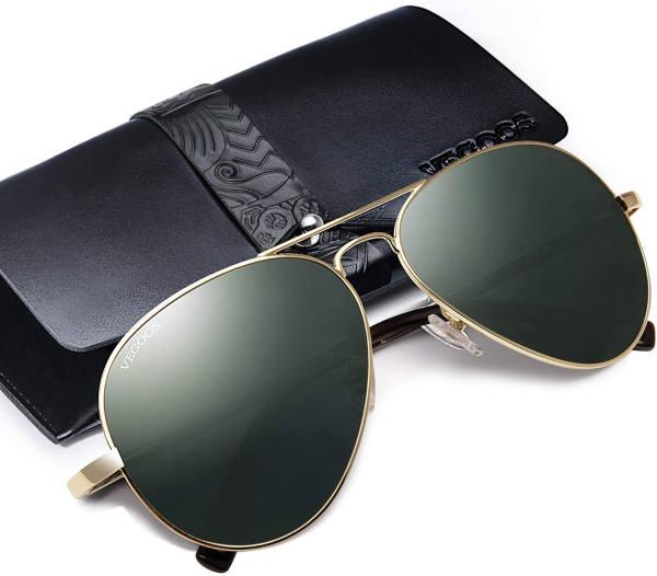 Yonii Sonnenbrille ähnlich