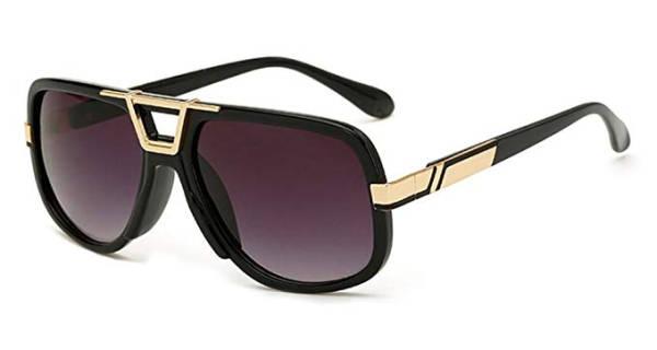 Zuna Style Sonnenbrille