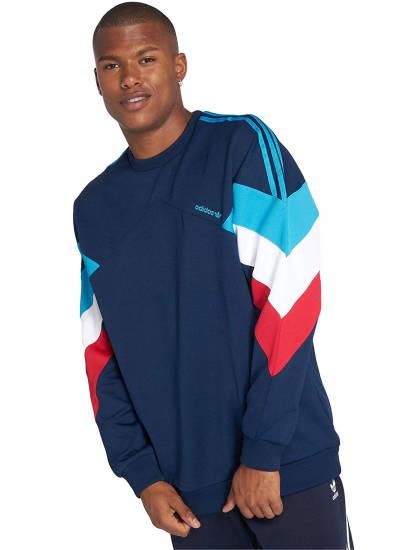 Adidas Palmeston Pullover