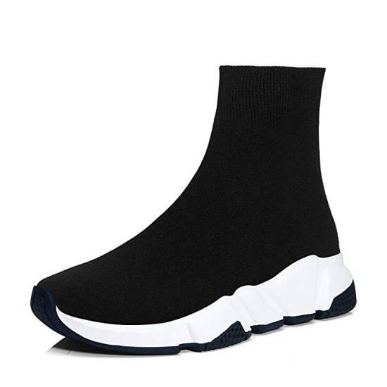 AK Ausserkontrolle Schuhe günstige Alternative