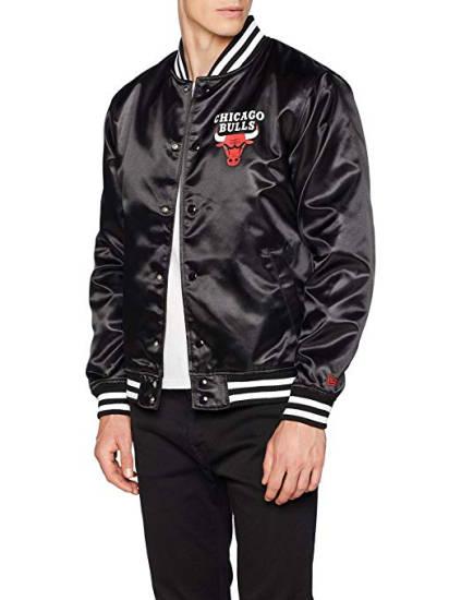 AK Ausserkontrolle Style Jacke