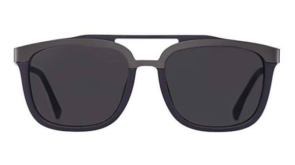 Ardian Bujupi Style Sonnenbrille