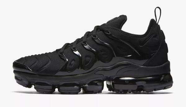 Mero Nike Sneaker