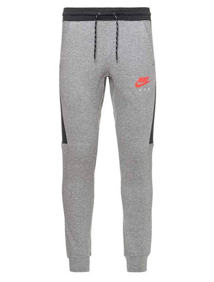 Beto Show City Nike Jogger