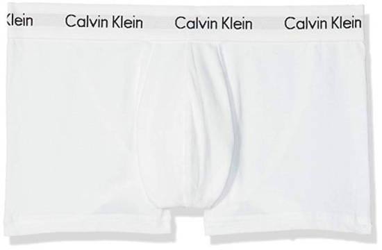 Capital Bra Calvin Klein
