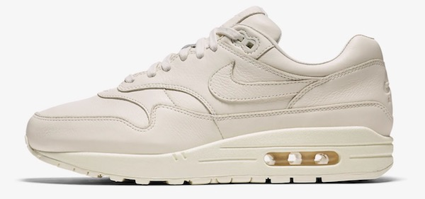 Capital Bra Ich liebe es Nike Air Max 1 Pinnacle