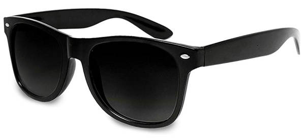 Capital Bra Sonnenbrille günstige Alternative
