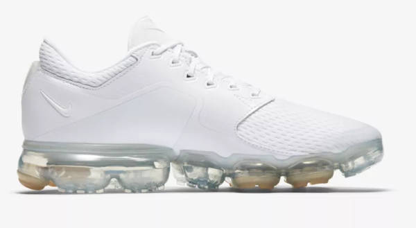 Capital Bra Style Nike Air Vapormax