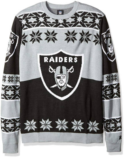 Capital Bra Style Raiders Strickpullover Alternative