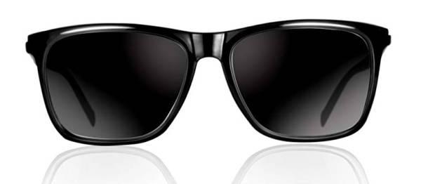 Capital Style Sonnenbrille günstig