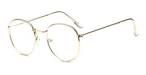 Dardan Style Brille