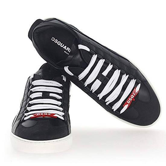 Eno Malle Sneaker