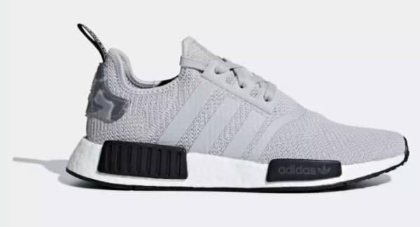 Eno Schuhe Adidas