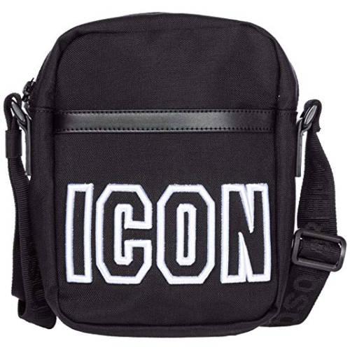 Eno Tasche Icon