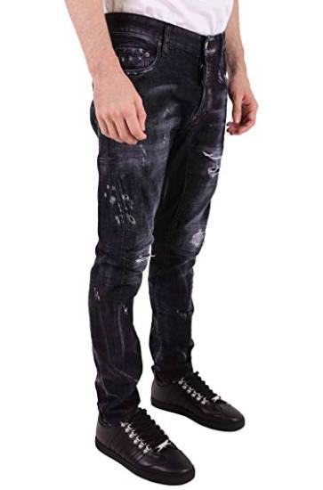 Eno WoWoWo Jeans