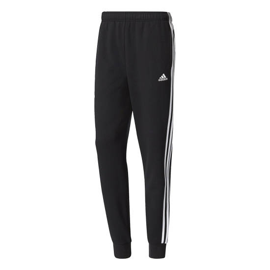 Gringo Adidas Jogginghose