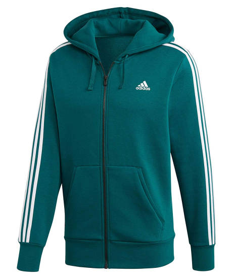 Gringo Adidas Sweatjacke