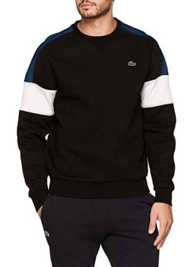 Gringo Sweatshirt Lacoste
