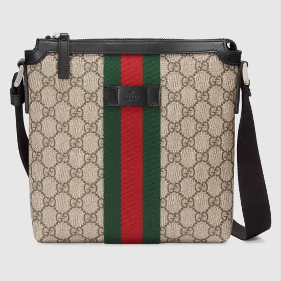 Gucci Umhängetasche aus Eno WoWoWo
