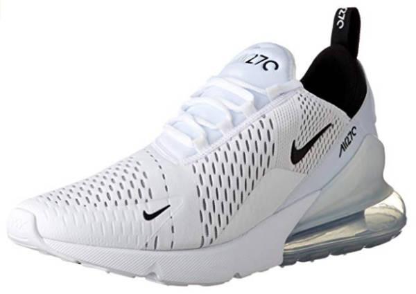 Gzuz Schuhe Nike Air Max 270