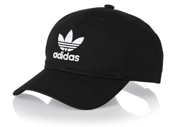 Hasan K Cap Adidas