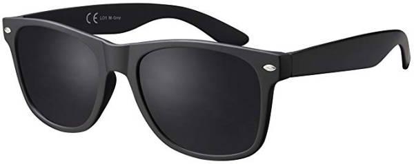 Hasan K Sonnenbrille