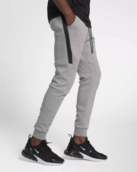 Jigzaw Nike Jogger