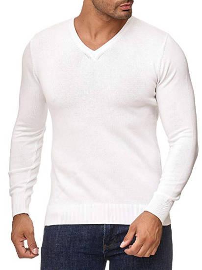 Kollegah Dear Lord Style Pullover