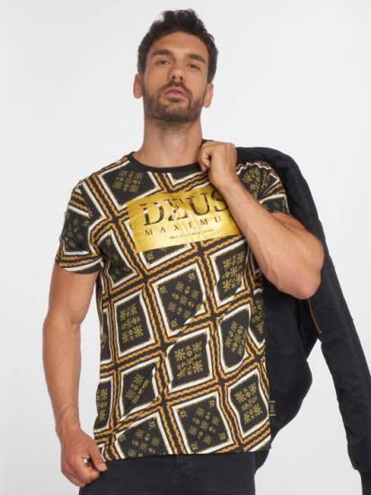 Kollegah T-Shirt