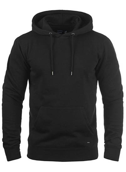 Luciano Style Hoodie