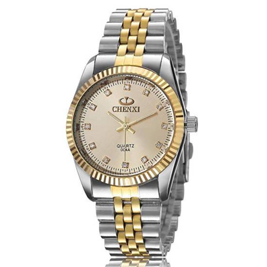 Luciano Uhr günstige Alternative