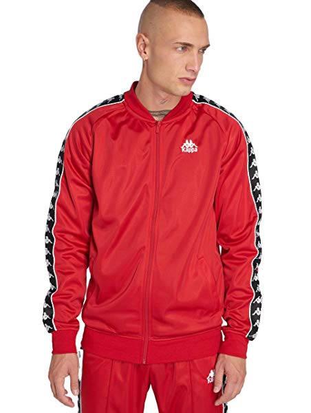Miami Yacine Style Trainingsanzug