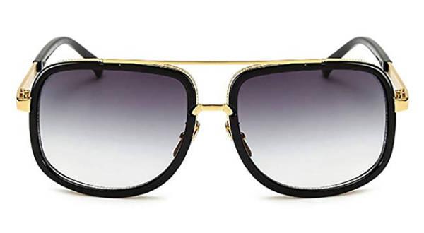 Milionair Sonnenbrille