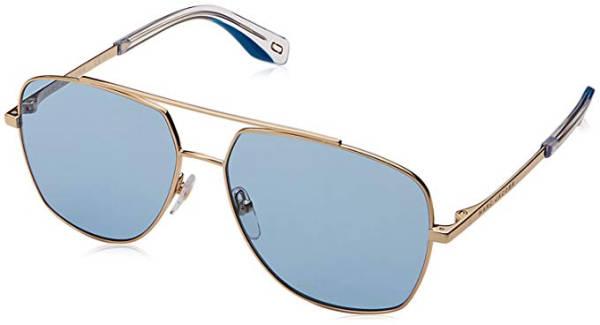 Nash Sonnenbrille Marc Jacobs