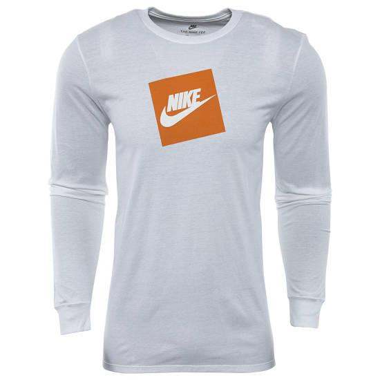Nike Futura Longsleeve