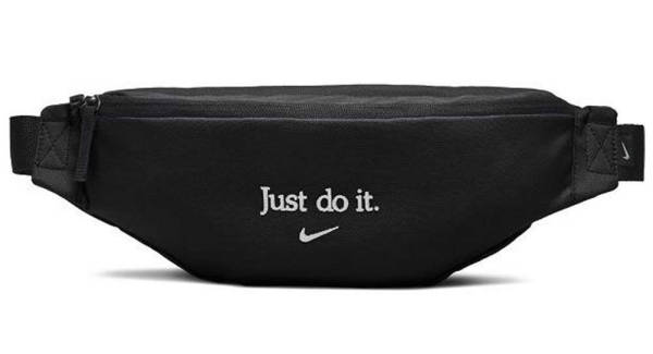Nike Just Do It Bauchtasche
