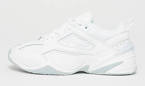 Nike MK2 Techno